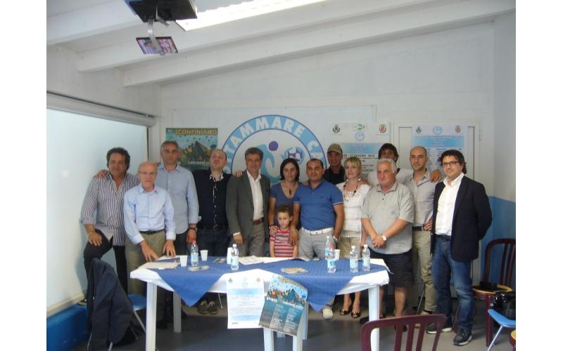 conferenza stampa torneo bamondi (5)