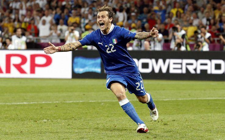 euro-2012-inghilterra-italia-rigori-diamanti