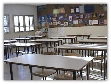 Scuola, uscita anticipata venerdì 8 giugno