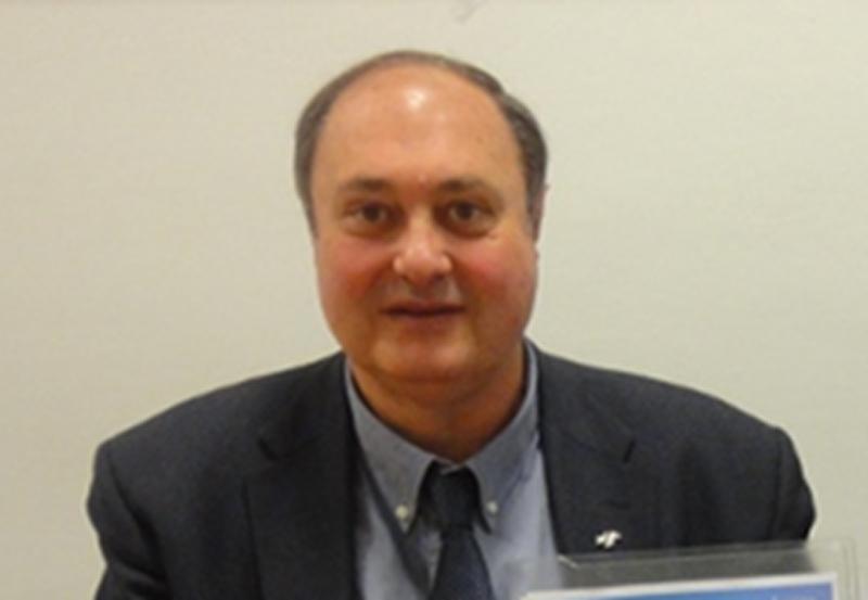 Gianni Brandozzi
