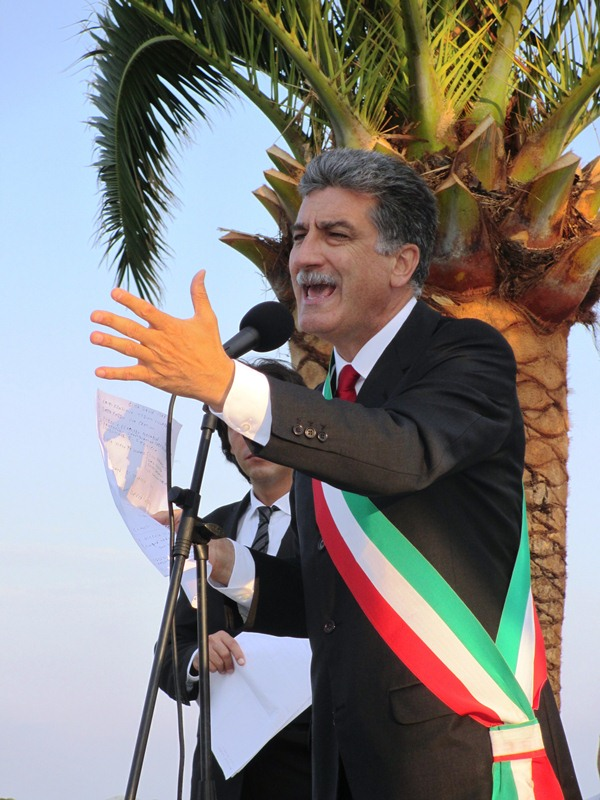 Inaugurazione lungomare tratto Torrente Tesino 2012  (19)
