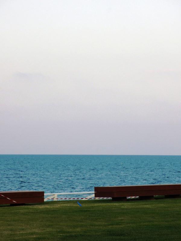 Inaugurazione lungomare tratto Torrente Tesino 2012  (23)