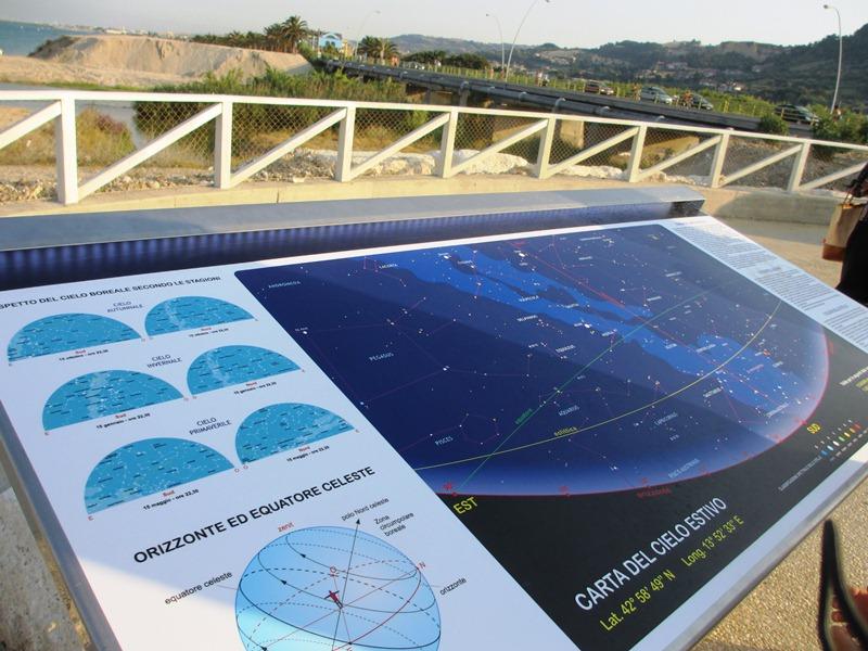 Inaugurazione lungomare tratto Torrente Tesino 2012  (8)