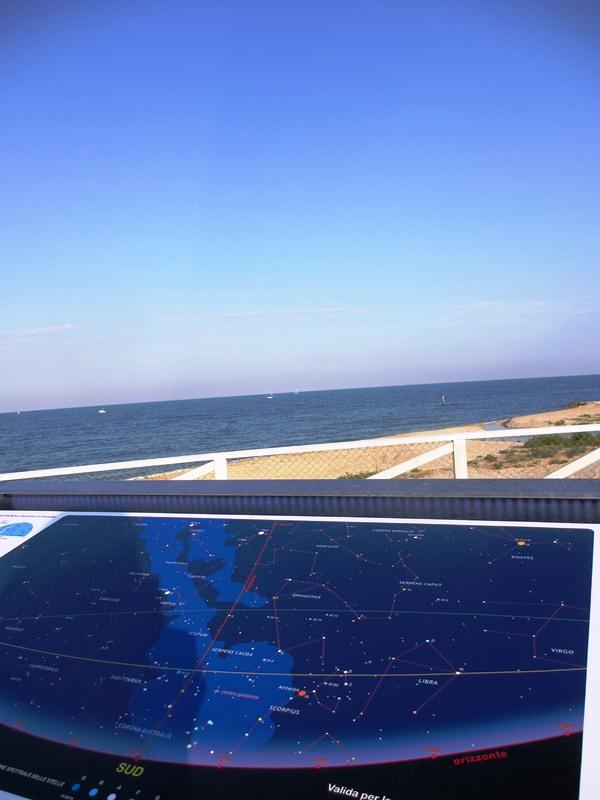 Inaugurazione lungomare tratto Torrente Tesino 2012  (9)