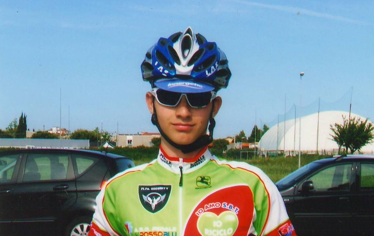 Marco Silenzi