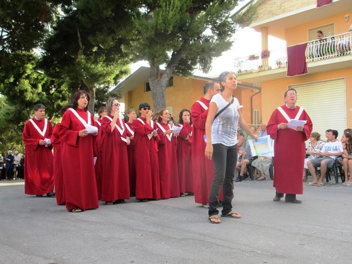 Sacra 2012  (1)