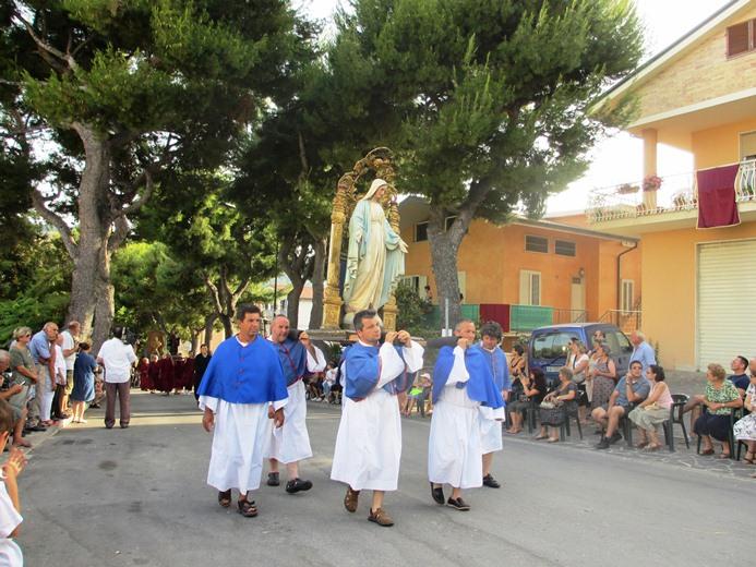 Sacra 2012  (11)