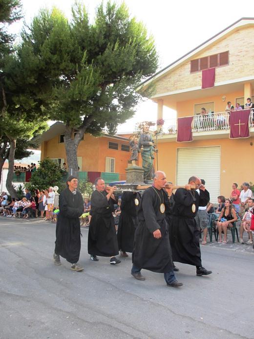 Sacra 2012  (12)