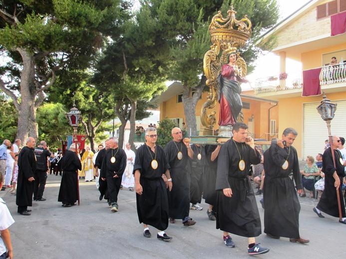 Sacra 2012  (14)