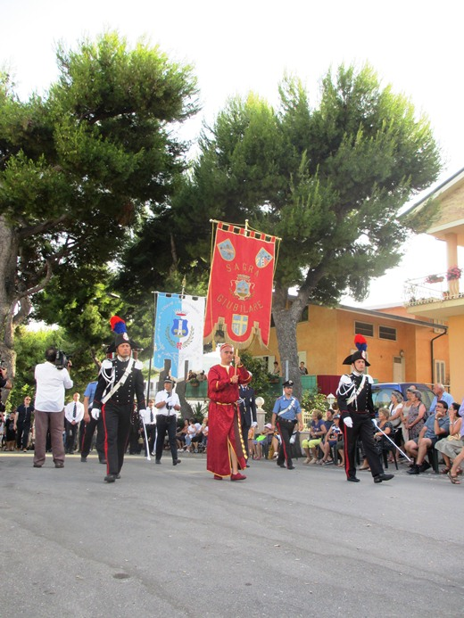 Sacra 2012  (15)