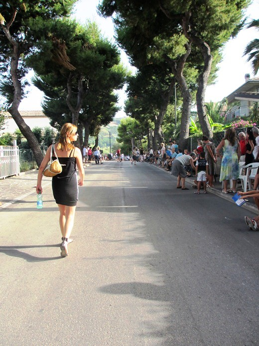 Sacra 2012  (19)