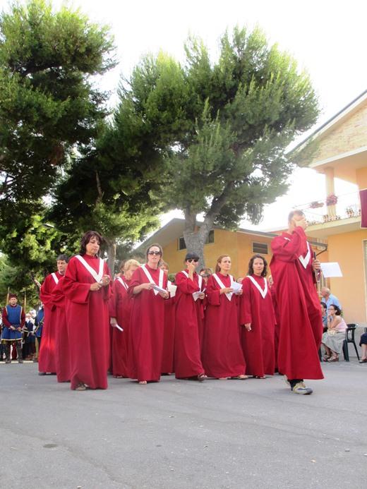 Sacra 2012  (2)
