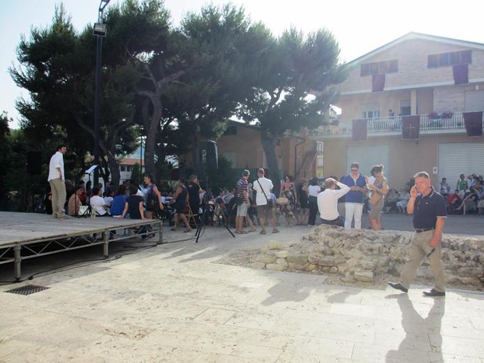 Sacra 2012  (20)