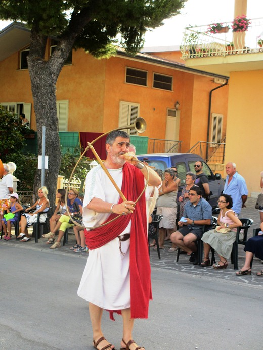 Sacra 2012  (24)