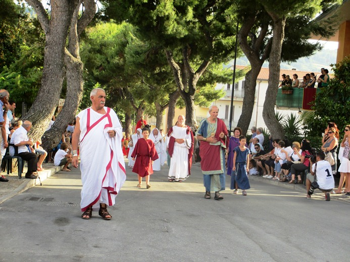 Sacra 2012  (26)
