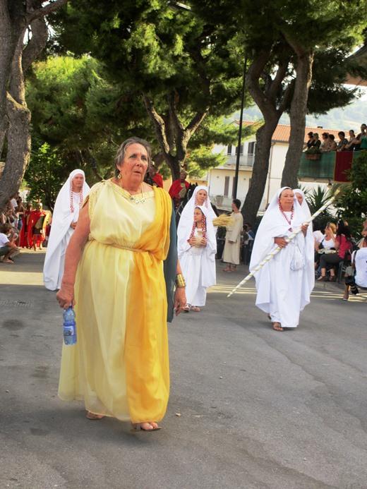 Sacra 2012  (28)