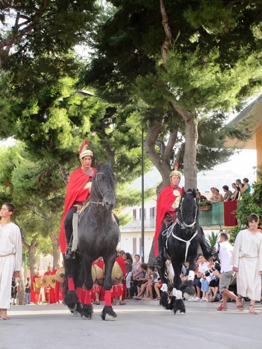 Sacra 2012  (29)