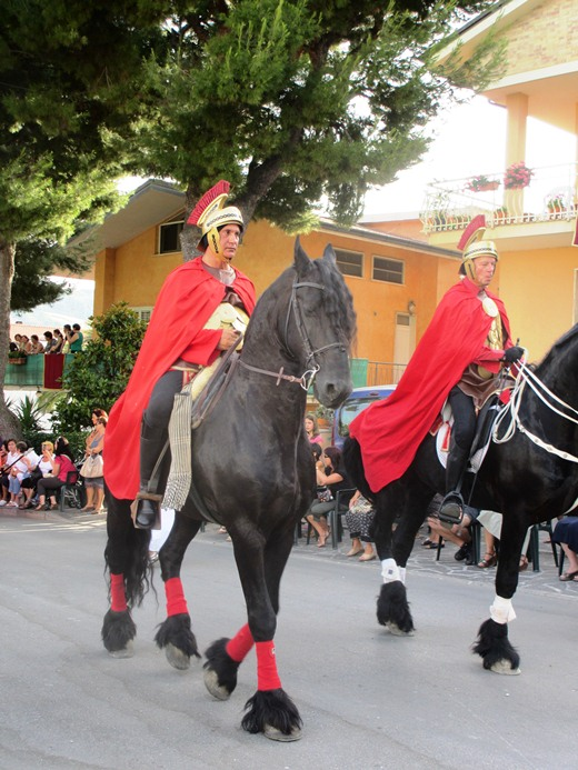 Sacra 2012  (30)