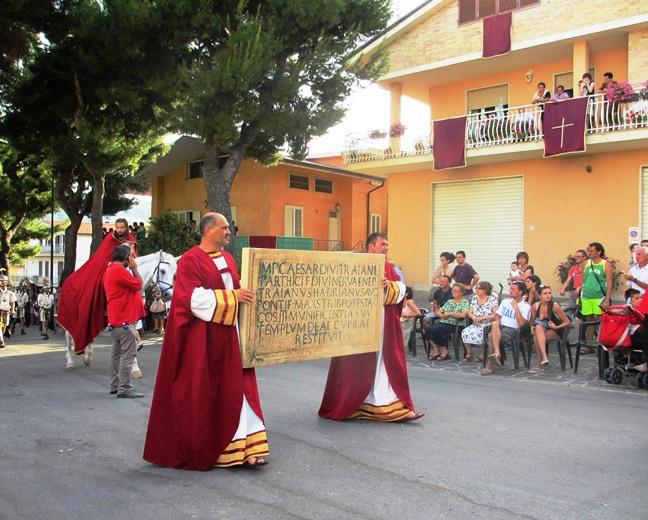 Sacra 2012  (31)