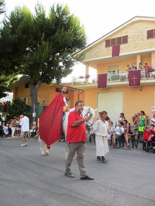 Sacra 2012  (32)