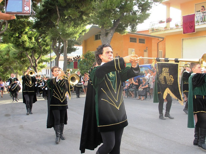 Sacra 2012  (36)
