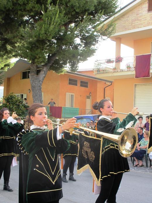 Sacra 2012  (37)