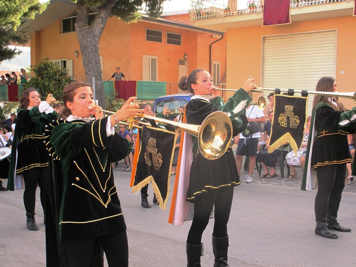 Sacra 2012  (38)