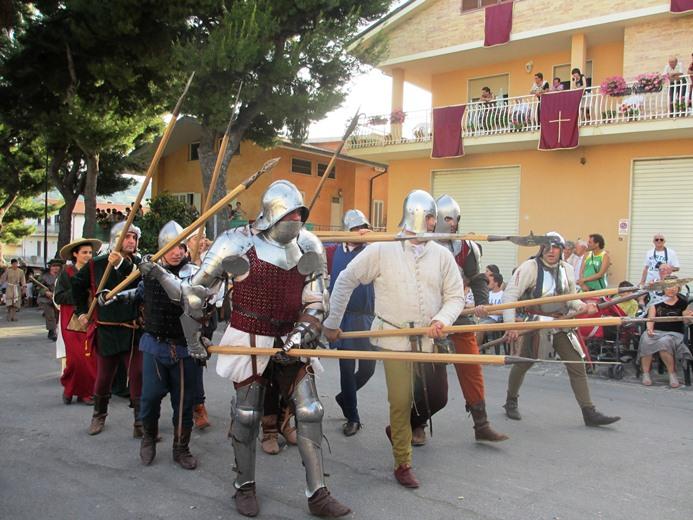Sacra 2012  (4)