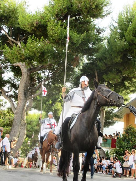 Sacra 2012  (42)
