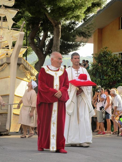Sacra 2012  (49)