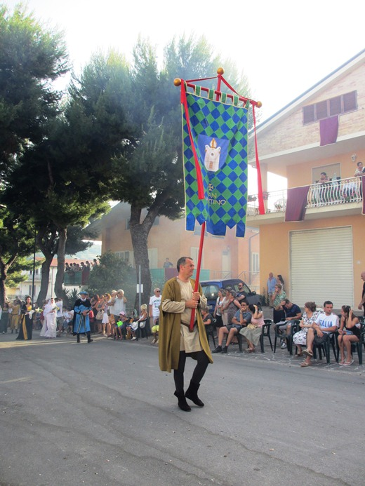 Sacra 2012  (54)
