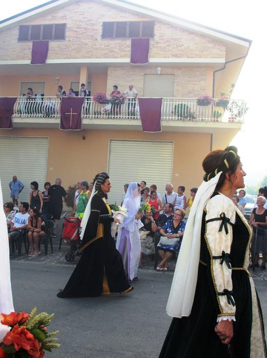 Sacra 2012  (55)