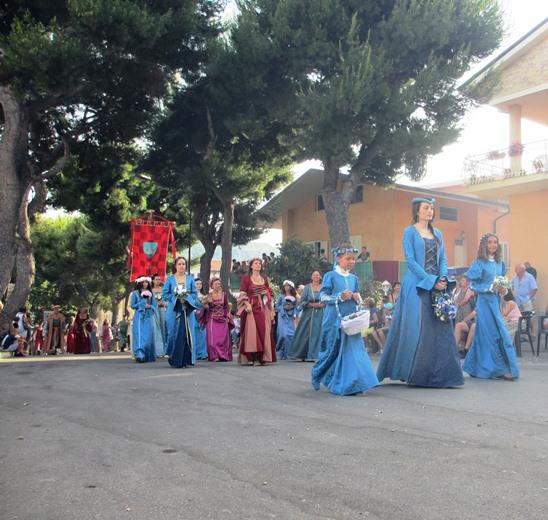 Sacra 2012  (57)