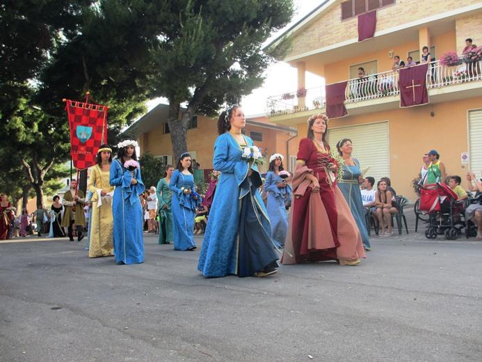 Sacra 2012  (58)