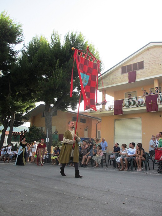 Sacra 2012  (59)