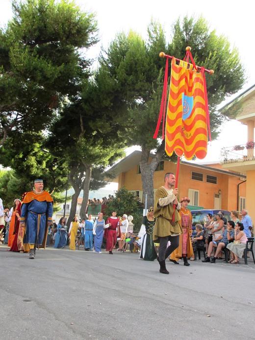 Sacra 2012  (66)