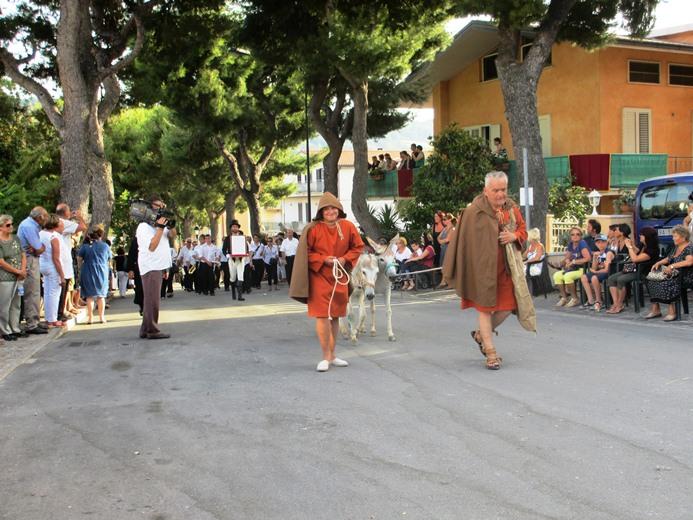 Sacra 2012  (7)