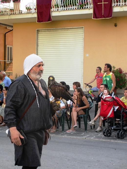 Sacra 2012  (70)