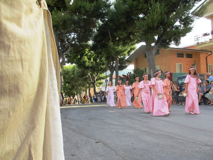 Sacra 2012  (77)