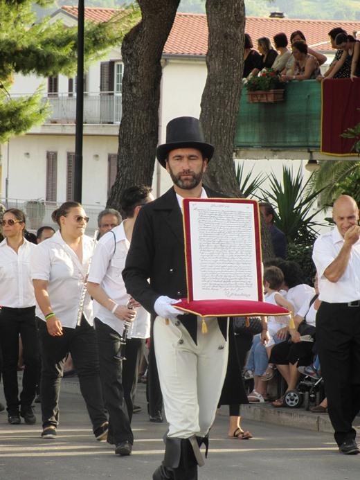 Sacra 2012  (8)