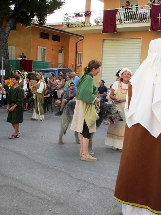 Sacra 2012  (80)