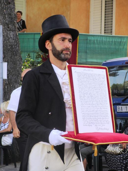 Sacra 2012  (9)