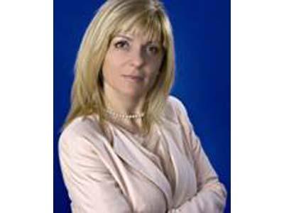 Maria Grazia Concetti