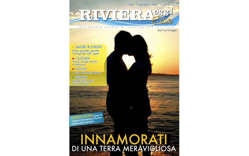 Riviera Oggi Estate