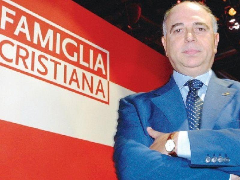 Don Sciortino
