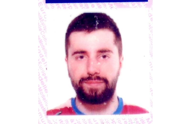 Lorenzo Di Egidio