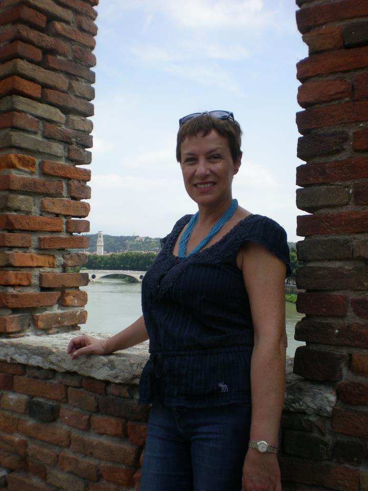 luciana_grazia_fortunati,_in_vacanza_a_cupra_da_50_anni