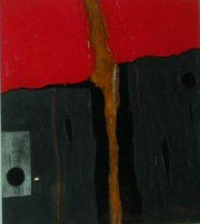 premio-cupra-2012 opera di Giampaolo Moretti