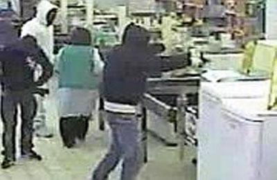 rapina supermercato (da Google)