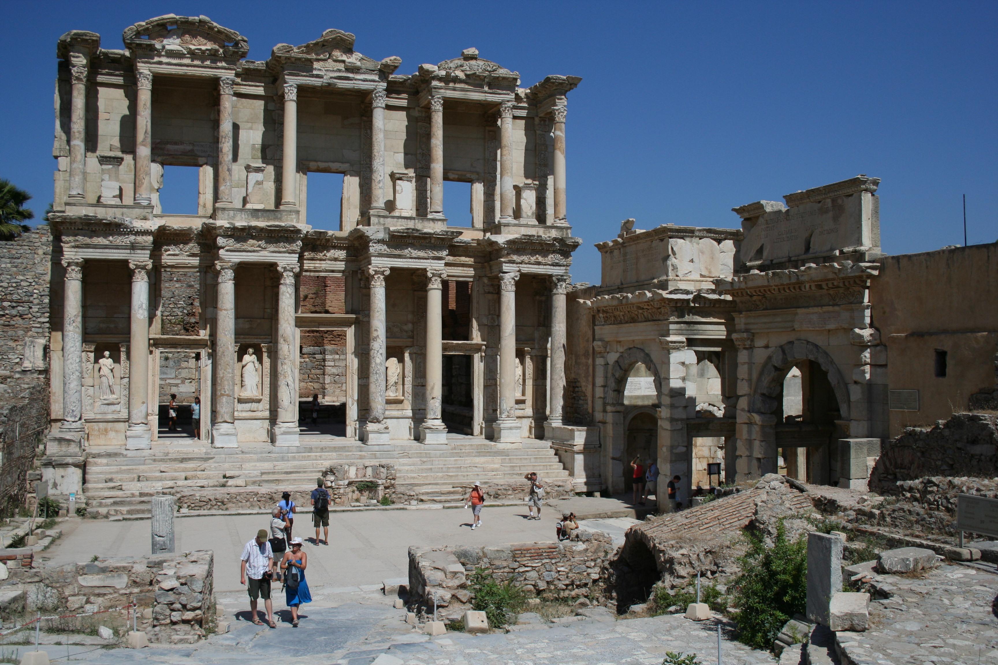 Istanbul e Tour della Turchia, un viaggio organizzato da Pertur